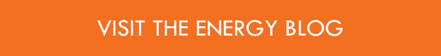 arsp-blog-energy-news-banner