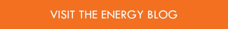 arsp-blog-energy-news-banner