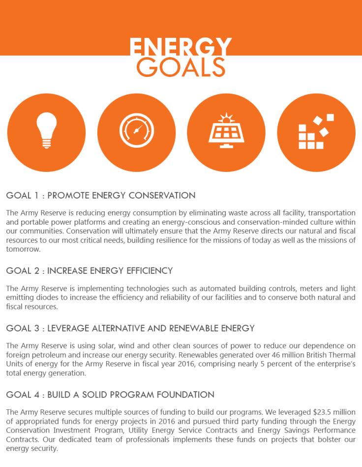 arsp-blog-energy-program-home-page-goals