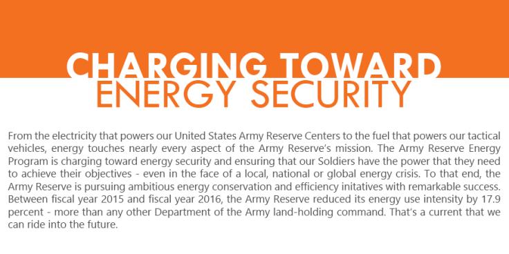 arsp-blog-energy-program-home-page-mission