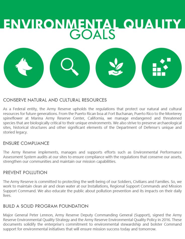 arsp-blog-eq-program-home-page-goals