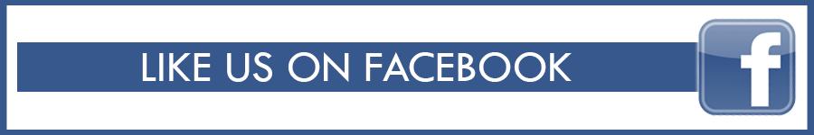 arsp-blog-facebook-banner