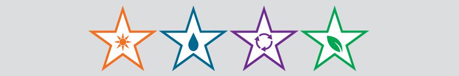 arsp-blog-star-logo-banner
