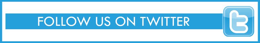 arsp-blog-twitter-banner