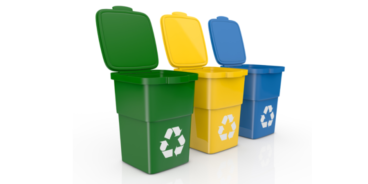 arsp-blog-waste-program-home-page-graphic