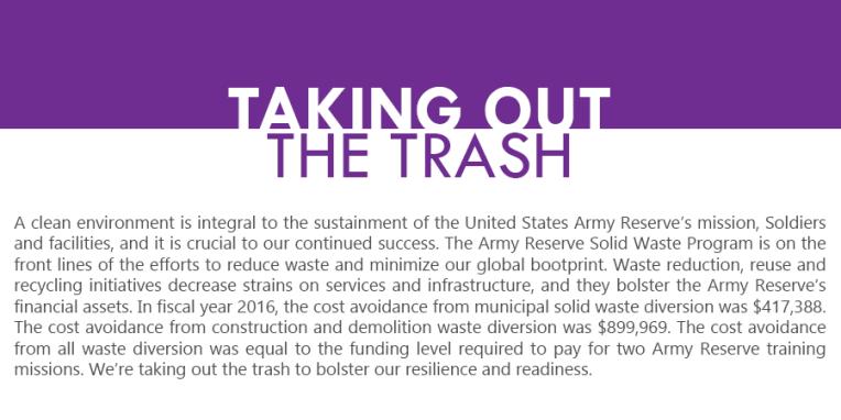 arsp-blog-waste-program-home-page-mission