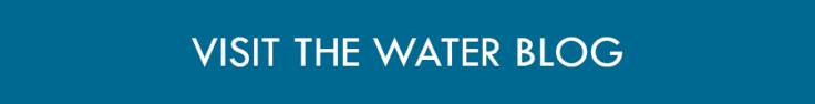 arsp-blog-water-news-banner
