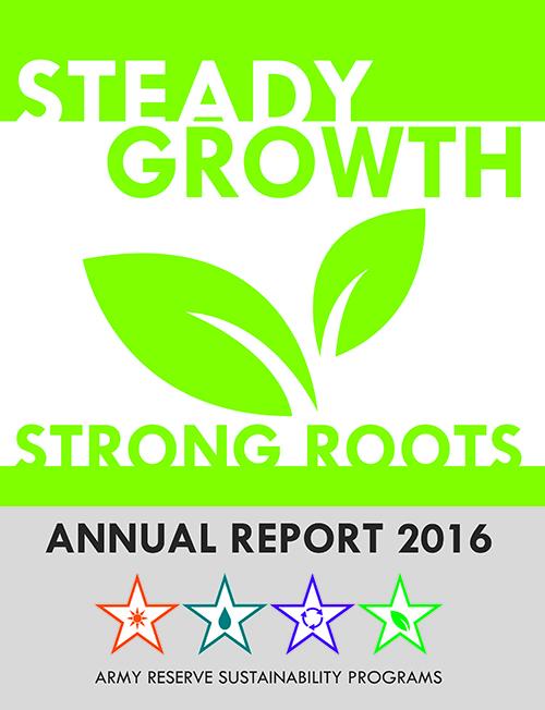 2016 Annual Report Cover WEB.jpg