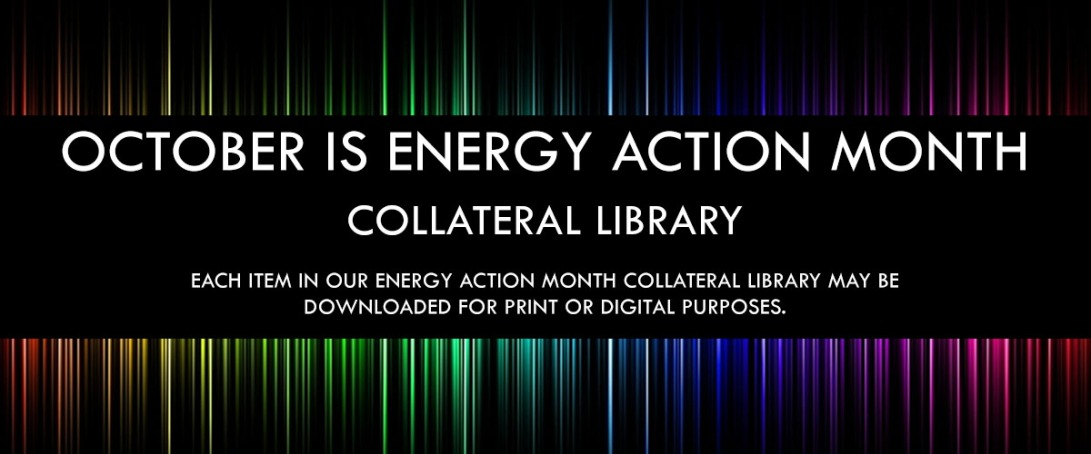 Blog-Energy Action Month Page Header